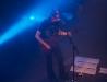 image du concert - Opeth - Rockstore - Montpellier - 23-11-11