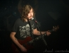 image du spectacle - Opeth - Rockstore - Montpellier - 23-11-11
