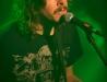 photographie du show - Opeth - Rockstore - Montpellier - 23-11-11