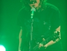 photo accreditée - Opeth - Rockstore - Montpellier - 23-11-11