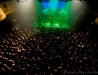cliché du live - Opeth - Rockstore - Montpellier - 23-11-11