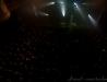 shoot artiste - Opeth - Rockstore - Montpellier - 23-11-11