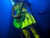 cliché du live - Ornette - Usine - Istres - 30-10-2014