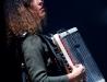 cliché du live - Ottilie [B] - La Garance - Cavaillon - 06-12-2014