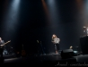une des photos de la soirée - Ottilie [B] - La Garance - Cavaillon - 06-12-2014