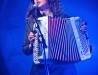 Photo Live du concert de Ottilie [B] - La Garance - Cavaillon - 06-12-2014