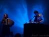 image du spectacle - Ottilie [B] - La Garance - Cavaillon - 06-12-2014