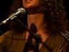 Ottilie [B] - La Gare - Maubec - 30-03-2012