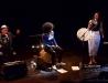 cliché du live - Ottilie B - Le Petit Duc - Aix en Provence - 14-05-2016