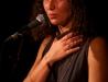 une des photos de la soirée - Ottilie [B] - Théâtre des Salins - Martigues - 13-11-2012