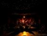 cliché du live - Ottilie [B] - Théâtre des Salins - Martigues - 13-11-2012