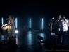 Ottilie [B] - Théâtre Durance - Château Arnoux - 01-11-2016