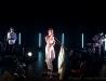 image du spectacle - Ottilie [B] - Théâtre Durance - Château Arnoux - 01-11-2016