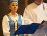 Ou Samovara - Notre-Dame de Beauvoir - Istres - 21-06-2012