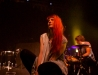 Photo Live du concert de Owlle - Le Moulin - Marseille - 01-02-2013