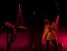 image du spectacle - Owlle - Le Moulin - Marseille - 01-02-2013