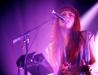 Owlle - Le Moulin - Marseille - 01-02-2013