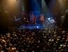 Pain of Salvation - Rockstore - Montpellier - 23-11-11