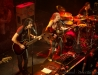 Pain of Salvation - Rockstore - Montpellier - 23-11-11