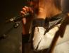 image du spectacle - Pamela Hute - Cargo de Nuit - Arles - 05-04-2013