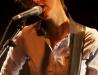 Pamela Hute - Cargo de Nuit - Arles - 05-04-2013