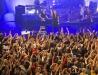 image du concert - Pascal Obispo - Silo - Marseille - 08-01-2014