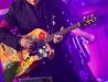 une des photos de la soirée - Pascal Obispo - Silo - Marseille - 08-01-2014