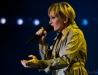 Patricia Kaas - Pasino - Aix en Provence - 13-02-2013