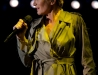 Photo Live du concert de Patricia Kaas - Pasino - Aix en Provence - 13-02-2013