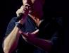 photographie du show - Patrick Bruel - Le Dôme - Marseille - 16-11-2013