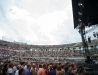 image du spectacle - Patti-Smith-Arenes-Nimes-17-07-2013-2
