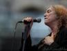 image du concert - Patti Smith - Arènes - Nîmes - 17-07-2013