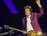 image du concert - Paul McCartney - Stade Vélodrome - Marseille - 05-06-2015