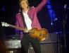 Paul McCartney - Stade Vélodrome - Marseille - 05-06-2015