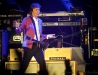 photographie du show - Paul McCartney - Stade Vélodrome - Marseille - 05-06-2015