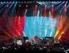 image du spectacle - Paul McCartney - Stade Vélodrome - Marseille - 05-06-2015