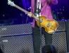 une des photos de la soirée - Paul McCartney - Stade Vélodrome - Marseille - 05-06-2015