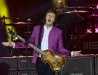Photo Live du concert de Paul McCartney - Stade Vélodrome - Marseille - 05-06-2015