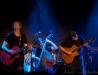 cliché du live - Pense Bête - Espace Julien - Marseille - 22-03-2014