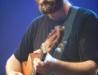 cliché du live - Pense Bête - Usine - Istres - 08-05-2015