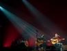 cliché du live - Pep's - Pasino - Aix-en-Provence - 20-04-2012