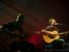 photographie du show - Pep's - Pasino - Aix-en-Provence - 20-04-2012