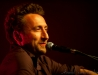 image du spectacle - Pep's - Pasino - Aix-en-Provence - 20-04-2012