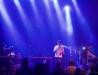 image du concert - Perez - L'Usine - Istres - 18-03-2016