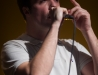 cliché du live - Perez - L'Usine - Istres - 18-03-2016