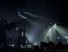 cliché du live - Peter Gabriel - Zénith - Toulouse - 16-11-2014