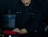 Peter Gabriel - Zénith - Toulouse - 16-11-2014 - Peter Gabriel - Zénith - Toulouse - 16-11-2014