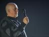 Peter Gabriel - Zénith - Toulouse - 16-11-2014