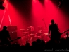 Peter Hook and The Light - Espace Julien - Marseille - 09-05-2014