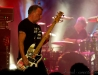 photo accreditée - Peter Hook and The Light - Espace Julien - Marseille - 09-05-2014